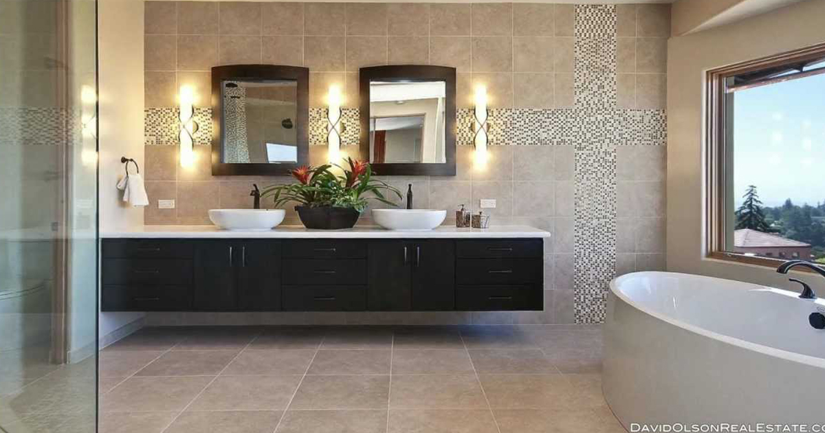Bathroom remodel tampa tampa remodeling pros - Bathroom renovations under 10000 ...