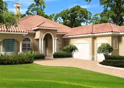 Home Remodeling Tampa