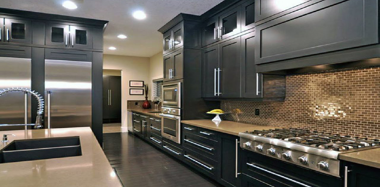 Gallery tampa remodeling pros for Kitchen improvements