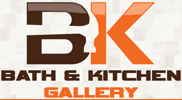 Bath & Kitchen Gallery